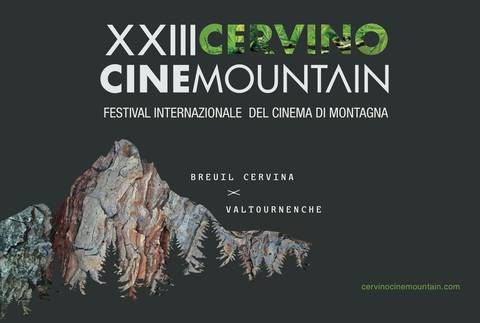 Apertura Cervino Cinemountain