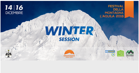 Apertura Winter Session