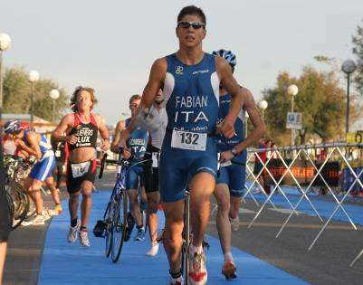 Alessandro Fabian_triathlon.jpg (foto fitri.it)