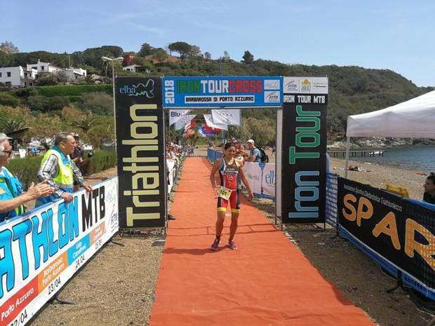 Iron Tour Elba tappa 3 (foto Germano Pigozzo) (3)