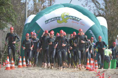 Iron Tour Elba tappa 4 (foto Germano Pigozzo) (4)