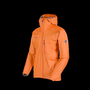 Mammut Nordwand Light HS Hooded Jacket (1)
