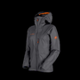Mammut Nordwand Light HS Hooded Jacket (2)
