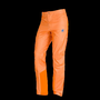 Mammut Nordwand Light HS Pants (2)