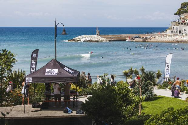 Recco Surfestival presented by Reef (1)