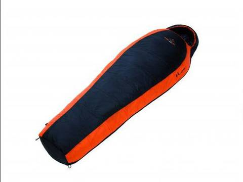Saccoletto-Ferrino HL AIR SS12-1.jpg