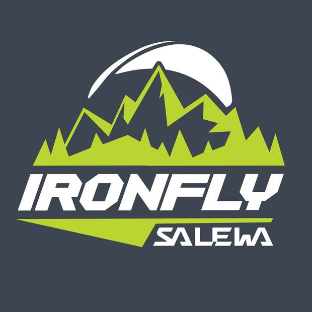 Salewa sponsor di Iron Fly (1)