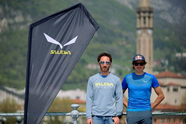 Salewa sponsor di Iron Fly (3)