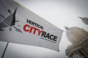 VERTICAL CITY RACE 14 300x199