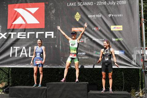 XTERRA Italy Scanno Lake (3)