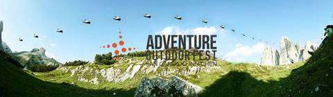 Adventure Outdoor Fest di San Candido