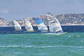 Windsurf Grand Slam (foto zerogradinord.net)