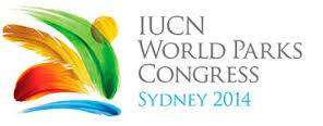 iucnworldparkscongress2014