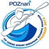 Varata la squadra di velocità che a Poznan cercherà un posto per le Olimpiadi di Londra