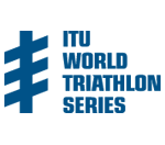 logo itu world series 2012