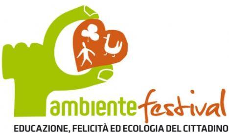 AMBIENTEFESTIVAL