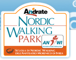 Nordic Walking Andrate 1269018999656.png