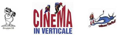 top cinema verticale