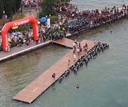 triathlon bardolino
